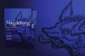 magdeburgbook