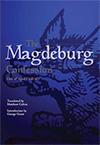 magdeburgbookthumb