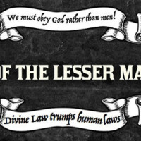 Lesser-Magistrates-744-275