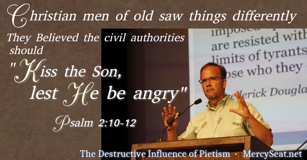 kiss_the_son_pietism